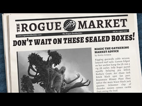 market-monday:-two-'premium'-booster-boxes-that-will-sell-out-fast!