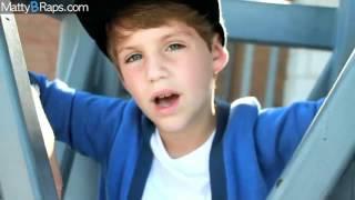 9 летний мальчик перепел Justin Bieber.(самое лучшое видео про Джастина Бибера http://www.youtube.com/watch?v=Qx6RQBp8ojw http://vk.com/public55566846., 2012-06-20T10:12:24.000Z)