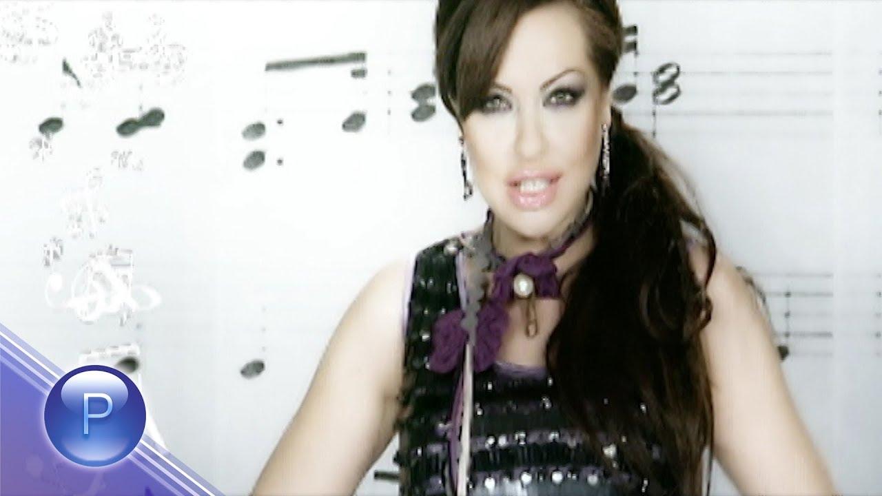 IVANA - PARTY MIX 2 / Ивана - Party Mix 2, 2008