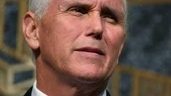 Total cost to taxpayers released for pence