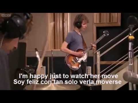 tame-impala-its-not-meant-to-be-at-bbc-session-2011-english-espanol-elias-garcia