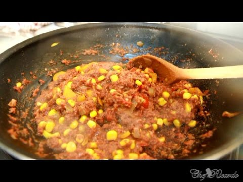 Easy corn beef to cook at home jamaican chef jamaican food easy corn beef to cook at home jamaican chef jamaican food chef ricardo cooking forumfinder Gallery