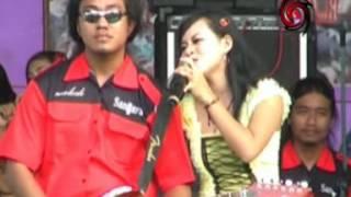 Download Dangdut Koplo Sexy dan Hot Murti Chariesta
