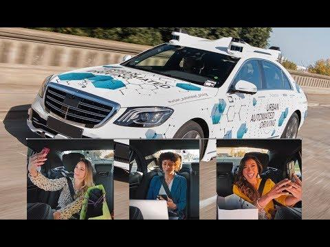 autonomous-s-class-taxi-by-mercedes-and-bosch