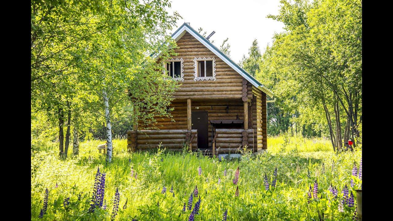 Продажа земельных участков в ярославском районе в коттеджном поселке серебрянные пруды. Мы предлагаем купить землю под ижс с хорошей.