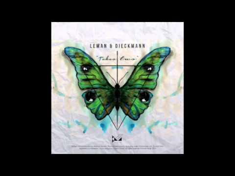 Leman & Dieckmann - Manic (Original Mix) Baile Musik