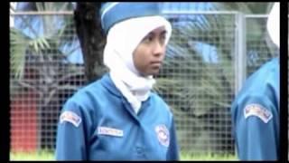 Hatiku Menangis (My Debut Video Project) (Music Clip Edition)