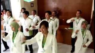 BPJS Ketenagakerjaan Bali II - Gianyar - Bali