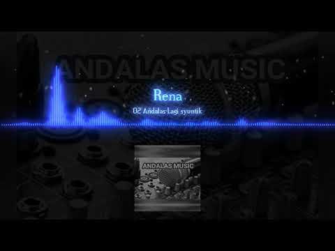 Andalas Music-Lagi Syuntik miss Rena