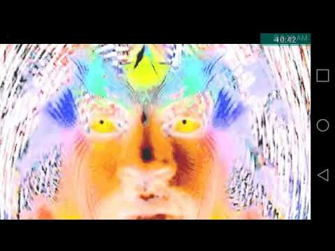 King Noble on Psychology: The Mass Manipulation of human Consciousness part 2