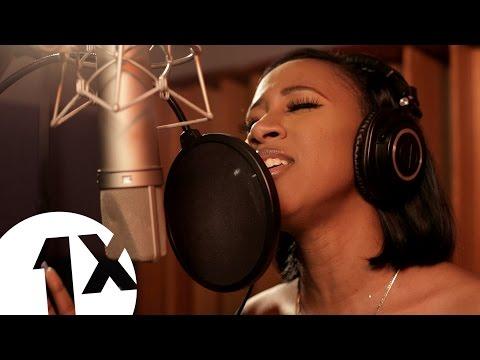 1Xtra in Jamaica - 1Xtra in Jamaica - Vanessa Bling - Future Guaranteed for BBC 1Xtra in Jamaica