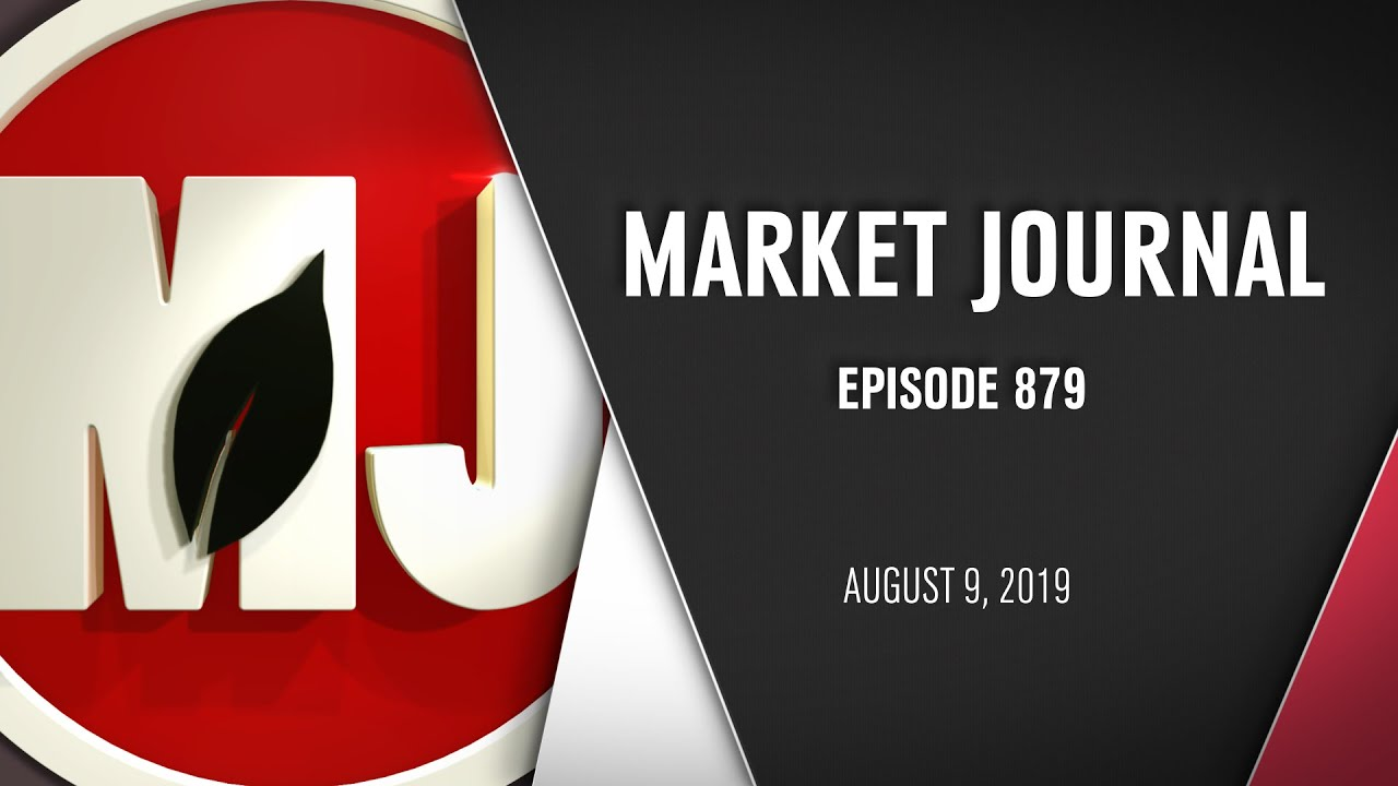 Market Journal   Institute of Agriculture and Natural Resources