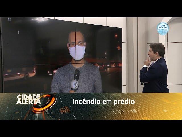 INSS suspende atendimento em Arapiraca: agendamentos devem ser remarcados pelo 135