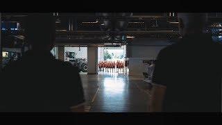 Danfoss strengthen the German champions