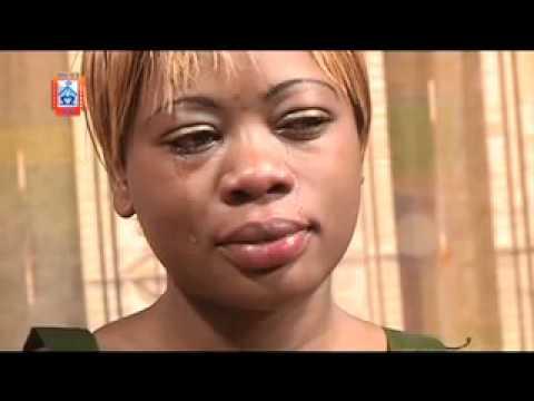 R4M Preciuos HIV Status