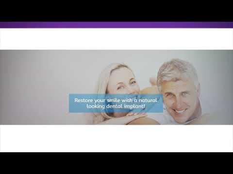 Florida Dental Care of Miller - We offer dental implants in Miami