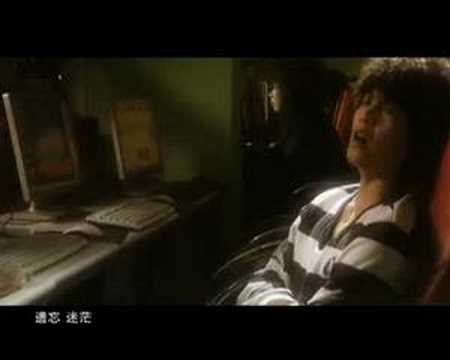 反光镜 - 晚安北京 (good night beijing)