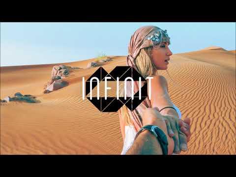 coen rice - gypsy woman