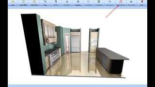 Cabinet Pro Software: Introduction to Cabinet Pro Software