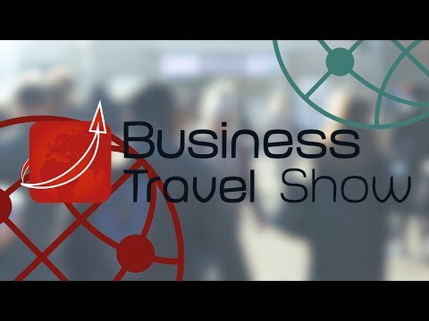 Business Travel Show 2018 Highlights Day 1