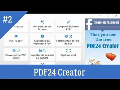 [pdf24-creator]-como-juntar-e-separar-aquivos-pdf