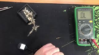 Как сделать петличку для телефона