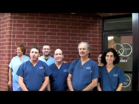 RMA of Philadelphia and Central Pennsylvania ALS Ice Bucket Challenge