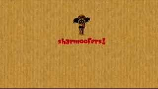 Sharmoofers | El Boxer Lyrics