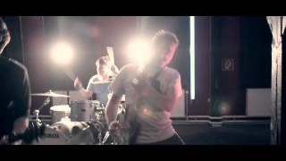 Alpha Academy - Voice Of The Voiceless (official video)