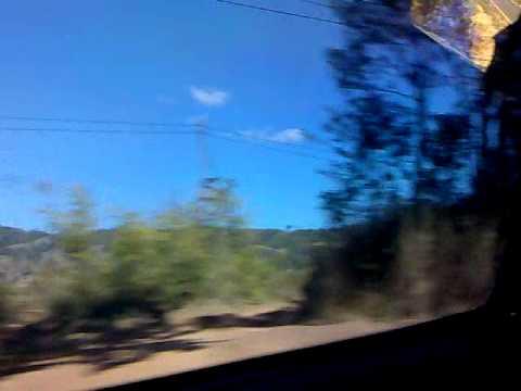 บนรถ ไปวัดป่าสามแยก 2/3