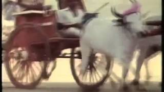 Jil Jil Endradhu Video Song | Punniya Boomi | Sivaji Ganesan, Vanisri, M. N. Nambiar