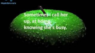 Watch Roger Miller Little Green Apples video