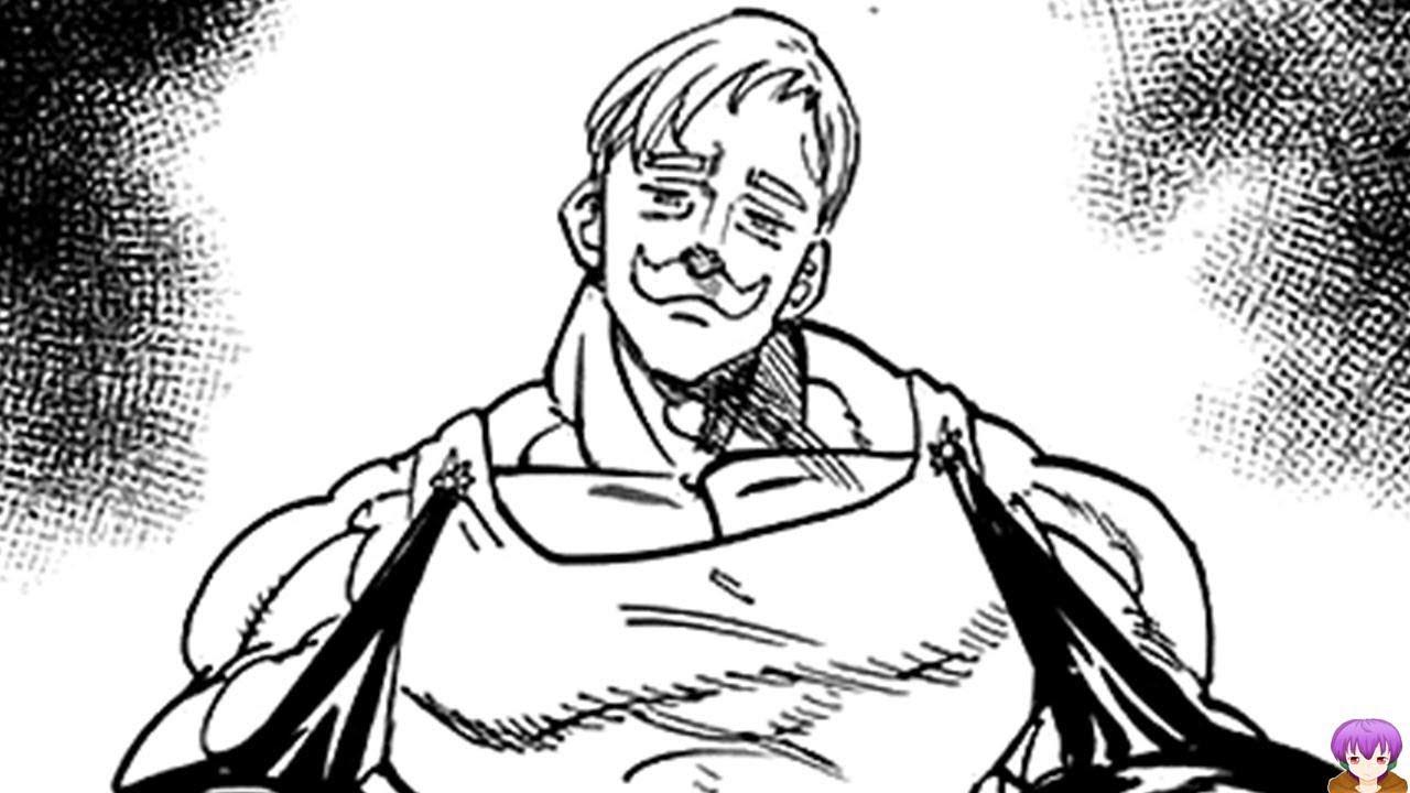 1º Capítulo: Alvorada dos Monstrorines! - Página 7 Maxresdefault