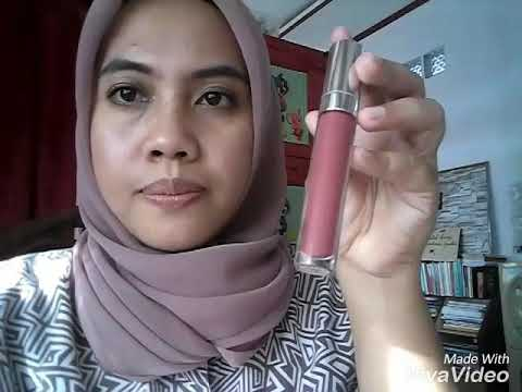 wardah-lip-cream-no.17-review