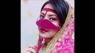 Video Ali Derakhshandeh - Raghse Sepa (Bastaki Dance Mix) download MP3, 3GP, MP4, WEBM, AVI, FLV Agustus 2018