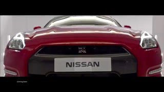 Nissan - Ignite the Excitement thumbnail