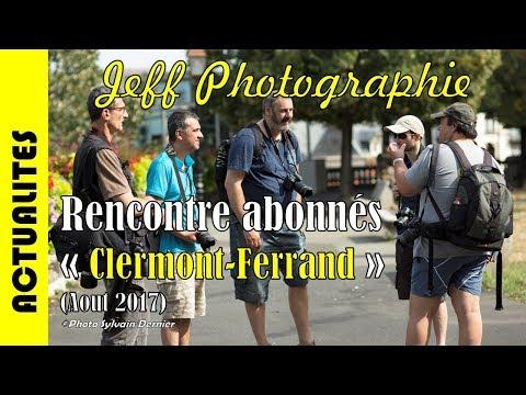 location salle pour mariage à Aydat 20 minute de Clermont-Ferrandde YouTube · Durée:  1 minutes 36 secondes