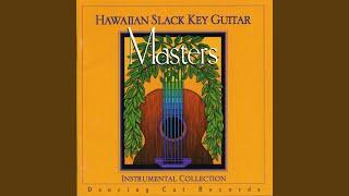 Play Maui Medley