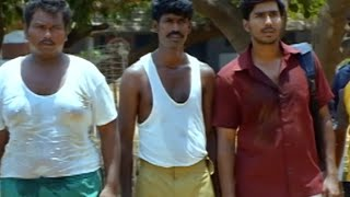 Kullanari Koottam ( குள்ளநரி கூட்டம் ) Tamil  Movie Part 9 - Vishnu Vishal, Remya Nambeesan