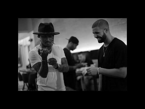 Drake and Future Confirm Album