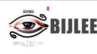 Bohemia Bijlee Instrumental with Hook prod. by Rawaab | DESI HIPHOP| Latest| RAP