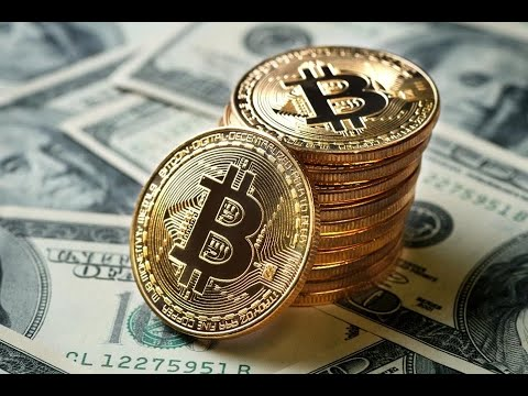 Bitcoin Trending; Licensed Crypto Lending; US Central Bank Keeps Printing Money