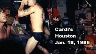 Video Black Flag Cardi's 1986 download MP3, 3GP, MP4, WEBM, AVI, FLV Juli 2018