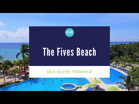 sea-olive-terrace-wedding-location-the-fives-beach-hotel