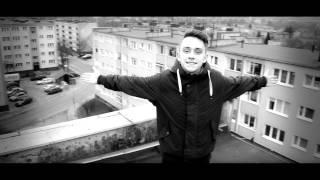 Haryjson Joint & Kapczak (SiódmyBlok) - Sobą być (OFFICIAL VIDEO)