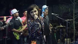 Download lagu JIHAN AUDY KOYO LANGIT AMBI BUMI MP3