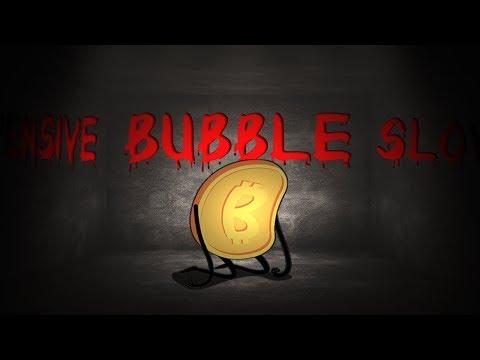 Why I'm Negative On Bitcoin