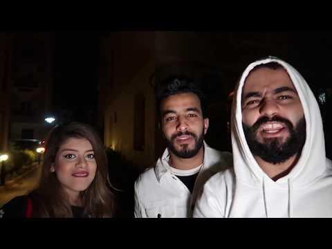 زينب قررت تطلق من احمد حسن !!