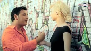 Copilul de Aur & Danut Ardeleanu - Femeia ce o iubesc (Oficial Video) HIT 2013