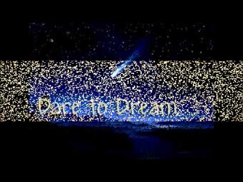 John Legend - Dare to dream♥
